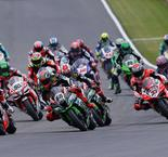 WorldSBK 2018 in Preview: On Your Marks
