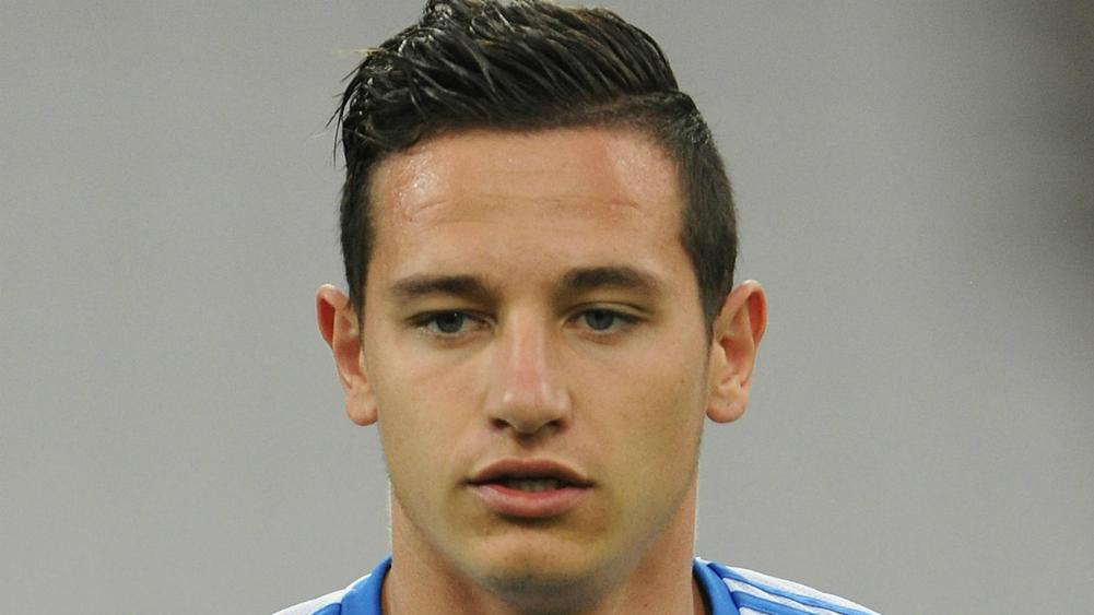 Thauvin did not break ankle, Garcia confirms