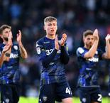 Derby County 0 Leeds United 1: Roofe gives Bielsa's side the advantage