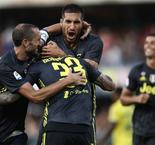 Serie A- Juventus 3 Chievo 2 Match Report-How to watch Online, Live Match Stream, Team News, Kick-Off Time, Predicted Teams, Serie A Match Stream, Watch Online Cristiano's first Juve Game