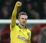 Leicester snaps up Maddison from Norwich