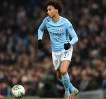 Sane can achieve anything – Gundogan