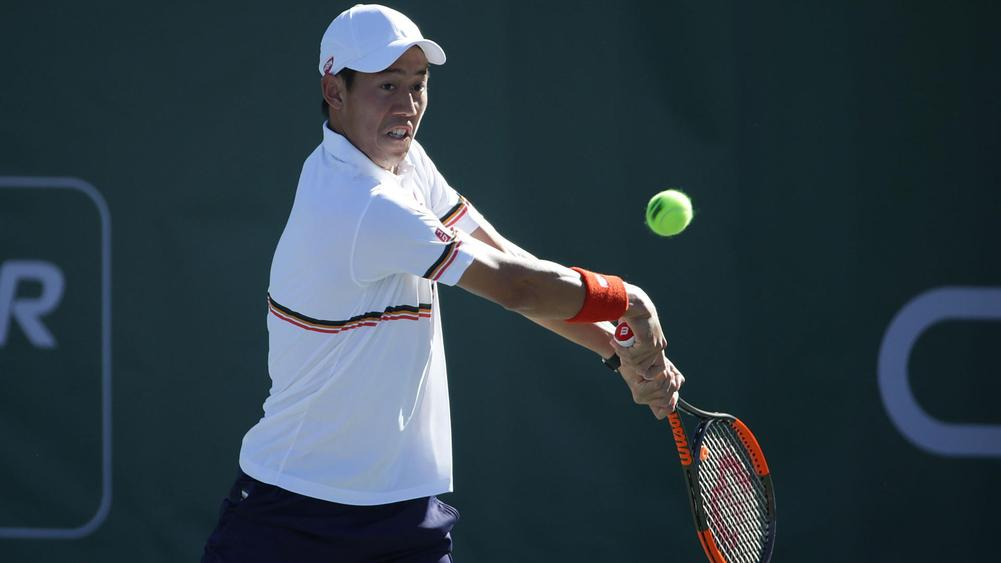 KeiNishikori - Cropped