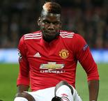 Man Utd on dismal knockout run, Roma have Shakhtar curse - Champions League in Opta numbers