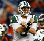 Jets offensive coordinator admits surrender in blowout loss to Broncos