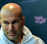 Sports Burst – Can Real Madrid Dodge World Club Cup Curse?
