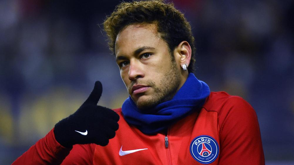 Brazilian Ronaldo: Neymar Has Taken A Step Backwards