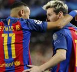 Barcelona boasts football's highest wage-bill