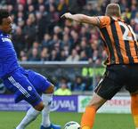 Remy delighted to prove his quality with winner