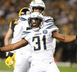 NFL - Chargers, un come-back et un final fous !