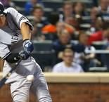 Mets fall to Yankees, losing streak reaches eight