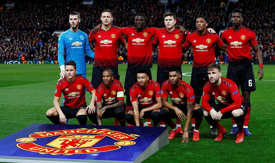 Manchester United (74.105.250)