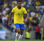 'Half Of Europe Wanted Him' – Casemiro Praises Real Madrid's Militao Signing