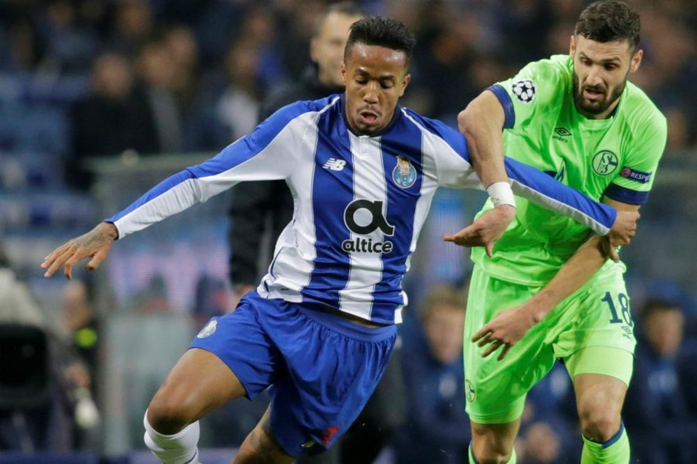 Mercato Porto : Le Real Madrid veut payer la clause de Militao