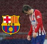 Griezmann Signing Reflects Barcelona Culture Change
