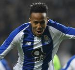 BREAKING NEWS: Real Madrid secure deal for Porto's Militao