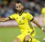 Columbus Crew thumps 10-man NYCFC