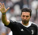 Buffon To Leave Juventus At The End Of The Season