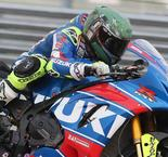 MotoAmerica 2017 In Review: Rds 1-2