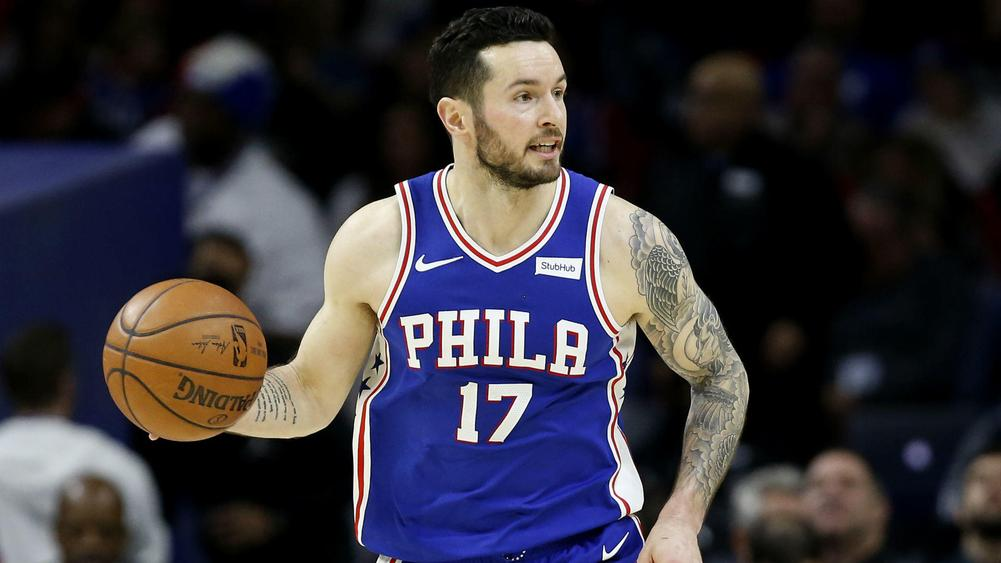 Eastern Conference playoff teams set as 76ers eliminate Pistons from contention