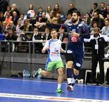 "Handball 2017 - Karabatic: ""On a l'habitude de cette pression"""