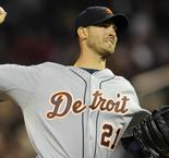 Red Sox, Porcello agree to contract extension