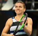 Halep sets up mouth-watering Serena showdown by conquering Venus