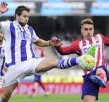 Athletic Bilbao signs Martinez from Real Sociedad