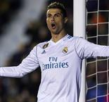 Real Madrid have become complacent, says Victor