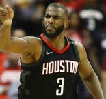 NBA free agency: Paul signs huge Rockets deal, George and Durant staying put