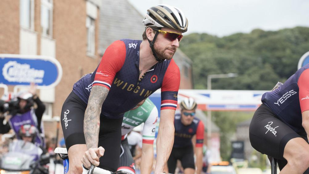 BradleyWiggins - cropped