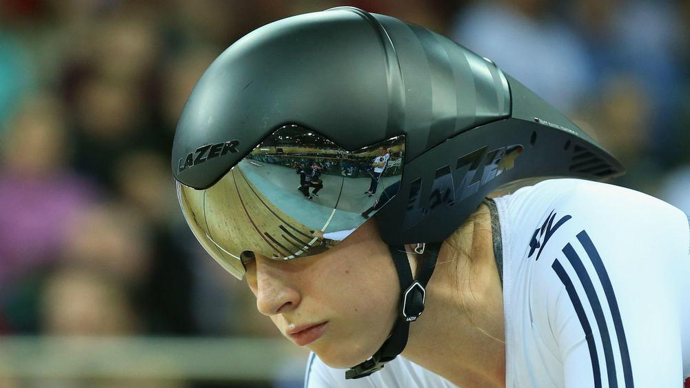 lauratrott - cropped