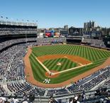 Trouble Brewing: New York Yankees Pull Beer Promotion