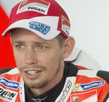Casey Stoner Comeback Would Make MotoGP More Interesting, Says Valentino Rossi