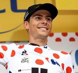 Barguil claims Bastille Day glory as Aru stays in yellow