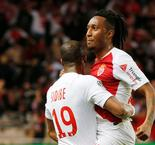 Report: Monaco Pursing Permanent Deal For Gelson Martins