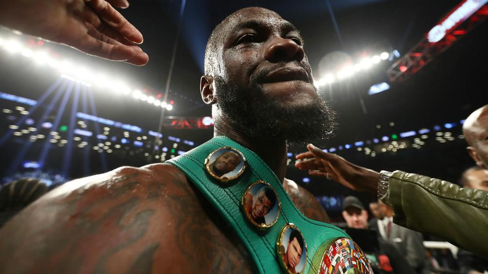 DeontayWilder-cropped