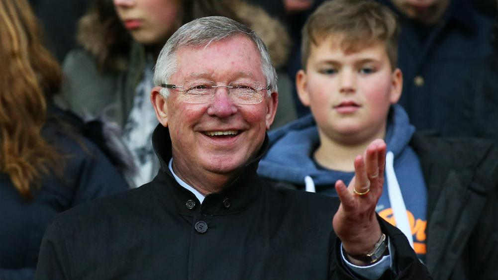 alex ferguson - cropped