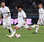 beIN OPTIX: The Marcelo Effect