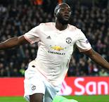Inter and Manchester United agree Lukaku fee