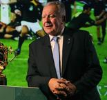 World Rugby scraps Nations Championship plans