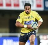 Clermont plus fort que La Rochelle
