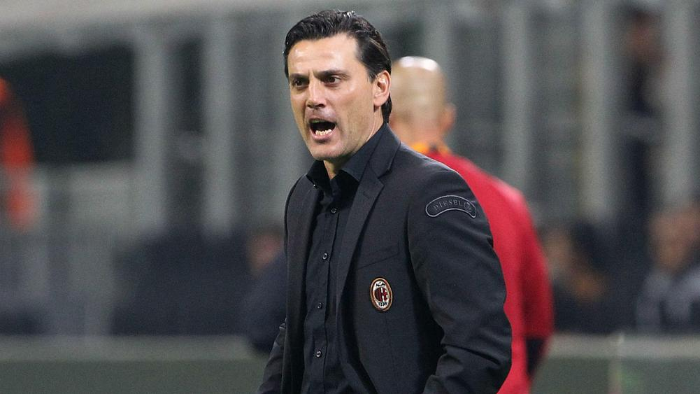 Image result for Vincenzo Montella