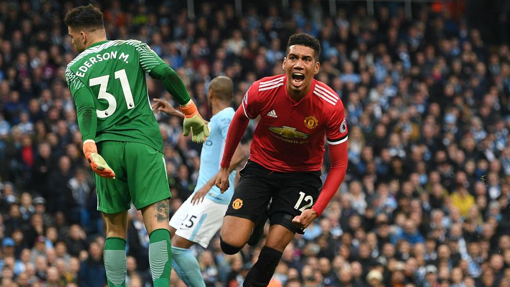 Chris Smalling_cropped