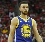 Three takeaways from Warriors' series-clinching win