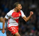 Monaco Deny Reports Of Mbappe Payoff