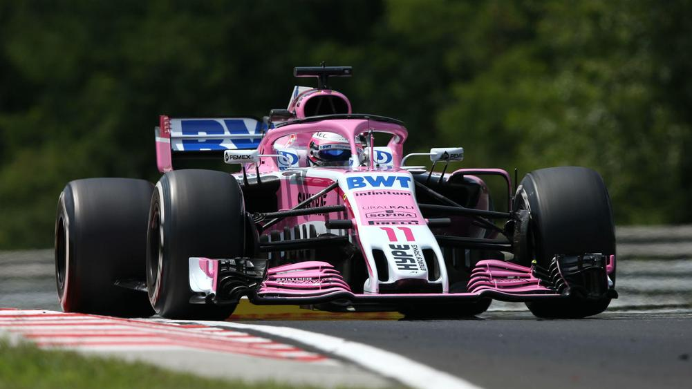 ForceIndiacropped
