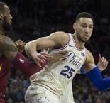 It sucks – Simmons discusses LeBron's move to Lakers
