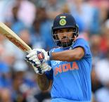 India secure Asia Cup victory despite valiant Hong Kong effort