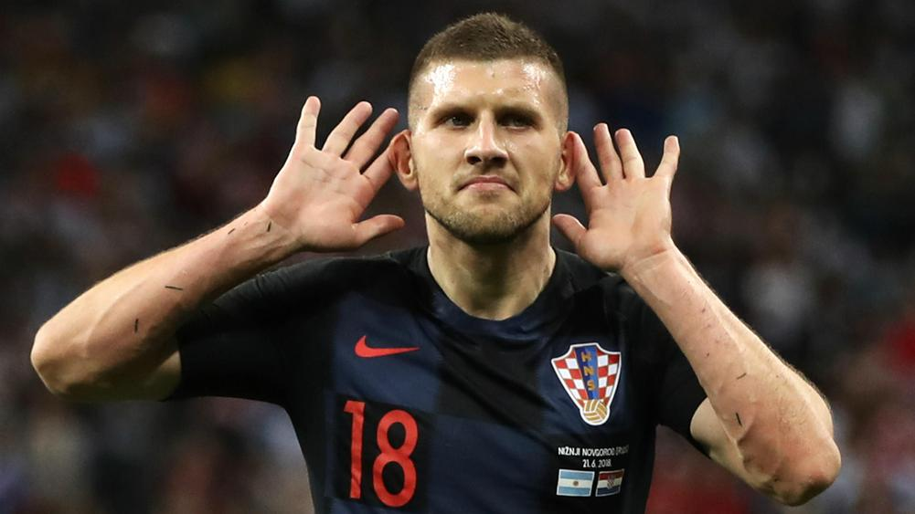 Ante Rebic - cropped